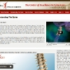 understanding-the-spine