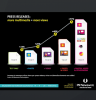 infographicmain