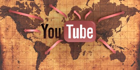 Viral+Youtube+viral Recent Study Reveals Top Reasons Why Videos Go Viral On YouTube