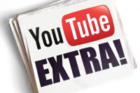 youtubenews Recent Study Reveals Top Reasons Why Videos Go Viral On YouTube