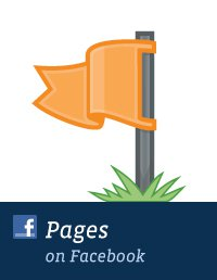 facebookpage How the New Facebook Page Updates Will Affect Your Brand