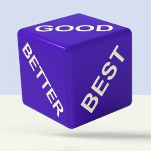 give-best