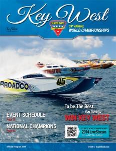 Key West World Championships